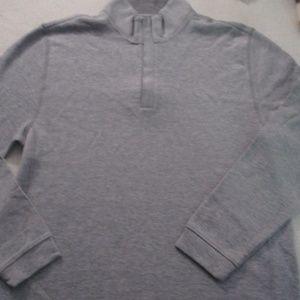 Claiborne Men Sweater